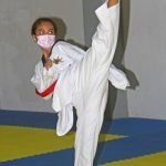 Oriente Internacional de Tae Kwon Do
